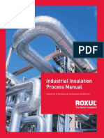ROXUL Process Manual 082714 - Compliance to CINI