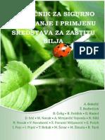 Prirucnik_Pesticidi
