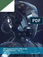 PBR_Guide_Vol.2