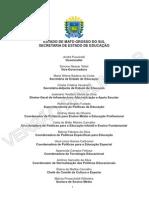 Referencial Curricular_Ensino Médio_2012_ok2 (1).pdf