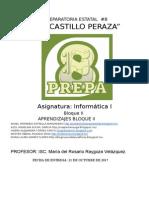 informaticab2
