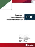 Informe Control Automatico de Procesos Listo Orozco_Lobos
