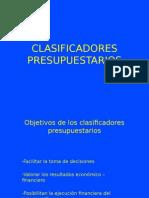 022_Clasificadores_Presupuestarios