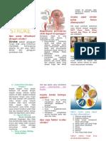 brosur stroke contohi.docx