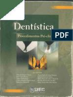 Livro de Cariologia e Dentística I.pdf
