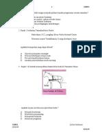 Sejarah Paper 1 SPM