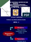 Vectores ING.ind 2C