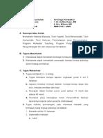 14-03-2010= Panduan Psikologi Pendidikan