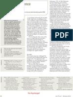 Stanovich_ThePsychologist.pdf