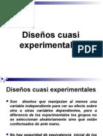 Cuasiexperimentales.ppt