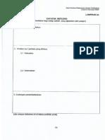 Lampiran 2A(Pg 136)