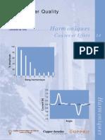 3_1_harmoniques_causes_effets.pdf