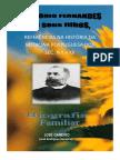 Gregório Fernandes e Seus Filhos, Referências na História da Medicina Portuguesa dos Séc. XIX e XX