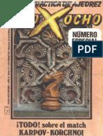 Ocho-x-Ocho-003
