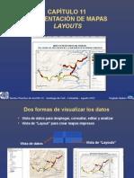 11 Presentacion de Mapas