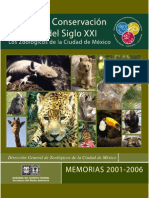 centros de conservacion del siglo_XXI.pdf