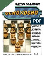 Ocho-x-Ocho-009