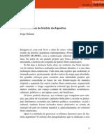 ARG_INTRO_pt.pdf