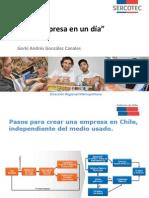 empresa en un dia.pdf