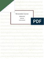 Libro PDF Hacer Mermeladas