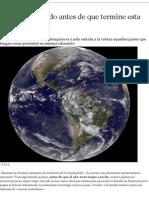 Así será el mundo antes de que termine esta década - ABC.es.pdf