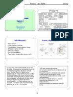 CH 03 Antenna Family 2010-2_UNI.pdf