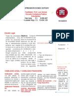 Publicación1gomez - copia.pdf