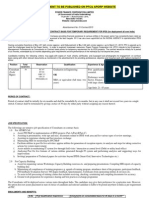 PFC India Detailed_Ad_recruitmnt Fr Engg
