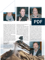 page_12_13
