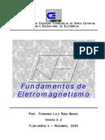 Eletromagnetismo[1].pdf