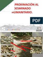 Desminado Humanitario Corporacion Paz y Democracia.pdf