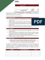 Acta de Informe Del Rend Acay Dis Del 1er q