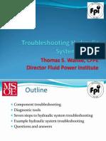 HPMKE2013TroubleshootPart1.pdf