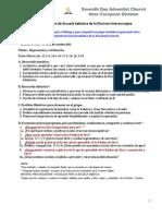 resumen_2015t404_2