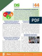 iFatos nº44