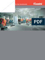 Beleuchtungssysteme für den Innenbereich - iGuzzini - Deutsch