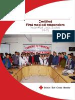 Fmr Brochure