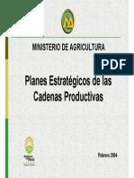 CadenasProductivas-09022004