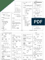 CTALGE-5S-IP-03