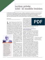 SPD18 Amidou Traore FR