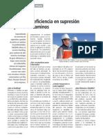 page_14_15.pdf
