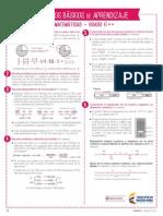 Derechos Basicos de Aprendizaje Matematicas 6 Articles-349446_m_g6