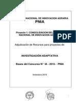 Bases Inv Adaptativa 2015 (10)