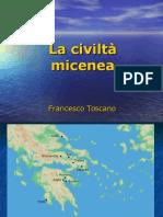 storia1_06micenei