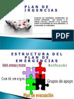 DIVULGACIÓN GRUPOS DE APOYO MUESTRA FERROINDUSTRIAL.ppt