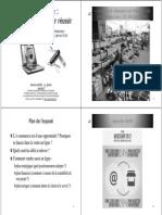 E-Commerce - Partie1 - Jeunes Entreprises 140111