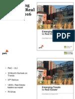 ET16  Dallas-Ft  Worth 10 21 15.pdf
