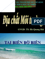 Tai Bien Bo Bien