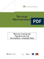exercícios merchandising.doc