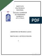 Laboratorio de Mecanica Clasica1